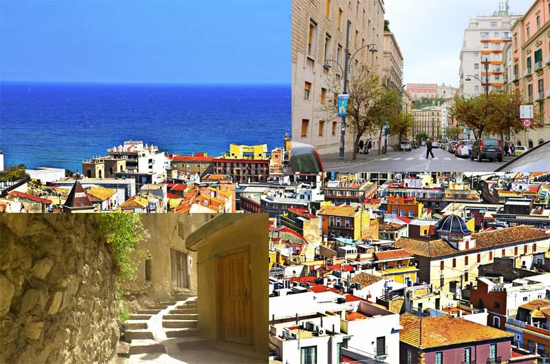 イタリア イラン スペイン