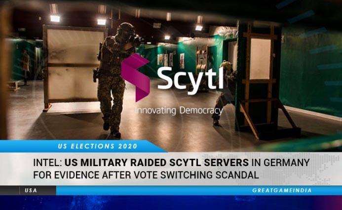 scylyl