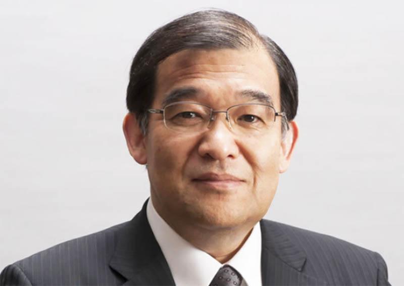 JR九州会長