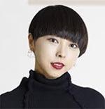 演出家のMIKIKO氏