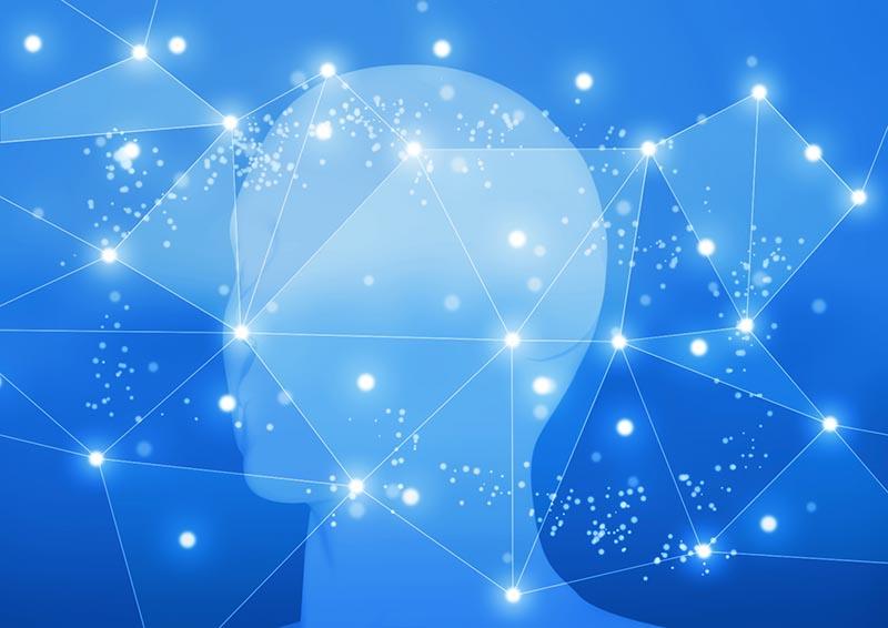 脳のロボット化